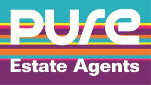 Pure Estate Agents, Worksop,branch details