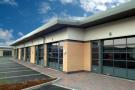 property to rent in Nimrod Way, East Dorset Trade Park, Wimborne, BH21 7WH