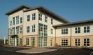 property to rent in Arena Business Park, Holyrood Close, Poole, Dorset, BH17