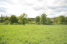 Land for sale in Land at Gatton Park...