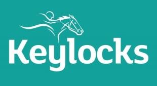 Keylocks, Newmarketbranch details