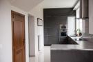 new house in Mazovia, Walendow