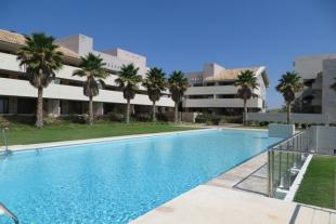 2 bed new Apartment for sale in Andalusia, Almería...