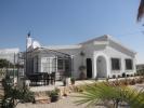 Villa in Andalusia, Almer�a...