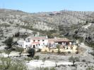 Villa in Andalusia, Almer�a, Albox