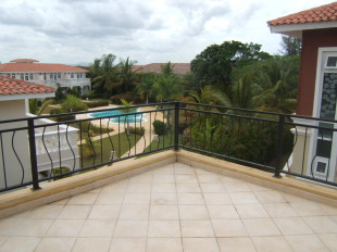 2 bed Duplex for sale in Punta Cana