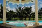 Apartment for sale in Punta Cana