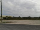 Land in Punta Cana for sale