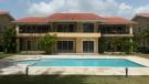 2 bed Apartment for sale in Punta Cana