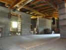 Loft to develop