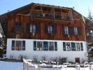 7 bed Chalet in Rhone Alps, Haute-Savoie...