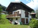 3 bed Chalet for sale in Rhone Alps, Haute-Savoie...