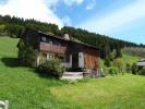 property for sale in Morzine, Haute-Savoie, Rhone Alps