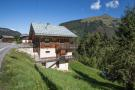 Chalet for sale in Morzine, Haute-Savoie...