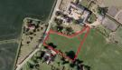 Farm Land for sale in Gravenhurst, MK45