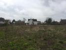 Land in Queens Road, Colmworth for sale