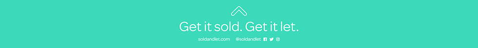 Get brand editions for Sold & Let, London