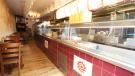 Middlesex Street Restaurant for sale