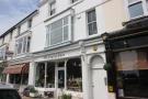 7 bed Shop for sale in Sandgate High Street...