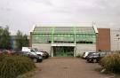 property to rent in Omega Centre Stratton Business Park,  Biggleswade, SG18