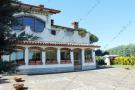 2 bedroom Villa for sale in Emilia-Romagna, Rimini...