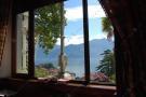Villa in Lombardy, Como, Menaggio
