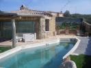 Villa for sale in Sardinia, Sassari...