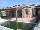 2 bed Villa for sale in Sardinia, Sassari...