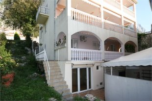 new Apartment for sale in Kotor
