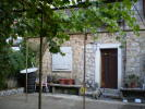 Cottage for sale in Dobrota