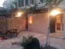 2 bedroom Apartment in Dobrota