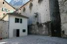 Kotor Stone House for sale