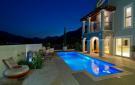 5 bed new development for sale in Dobrota