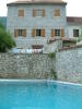 Villa for sale in Prcanj