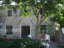 3 bedroom Character Property for sale in Tivat