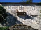 Prcanj Stone House