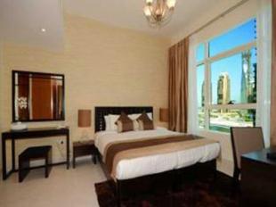 new Studio flat for sale in Dubai