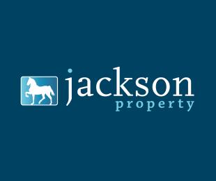 Jackson Property, Shrewsburybranch details