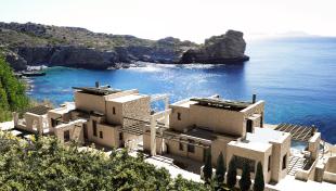 new development for sale in Crete, Rethymnon...