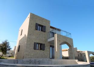 2 bedroom new development for sale in Crete, Rethymnon, Loutra