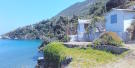 1 bed Village House in Samos, Samos...