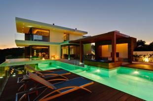 Plot for sale in Algarve, Tavira