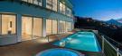 8 bedroom Villa in Canary Islands, Tenerife...