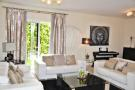 4 bedroom Bungalow for sale in Canary Islands, Tenerife...