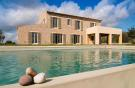 4 bed new development for sale in Balearic Islands...