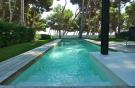 6 bed new development in Balearic Islands...