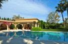 9 bedroom Villa for sale in Balearic Islands...