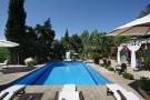 house for sale in Balearic Islands...