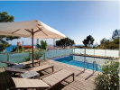 4 bedroom Villa for sale in Balearic Islands...