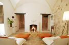 9 bed Country House in Balearic Islands...